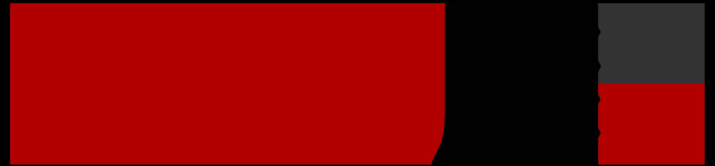 Mobile DJ Insurance